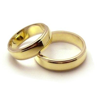 Zakazkova Rucni Vyroba Sperku Zasnubni A Snubni Prsteny