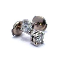 nausnice-bile-zlato-diamanty-3