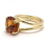 prsten-cervene-zlato-zahneda-1