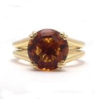 prsten-cervene-zlato-zahneda-2