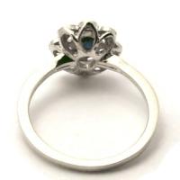 prsten-karmazirunk-bile-zlato-safir-diamanty-2