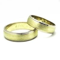snubni-prsteny-kombinace-bila-zluta