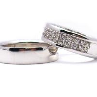 snubni-prsteny-bile-zlato-diamanty-1