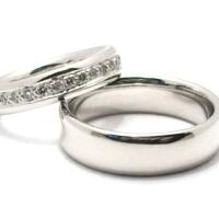 snubni-prsteny-bile-zlato-diamanty-4