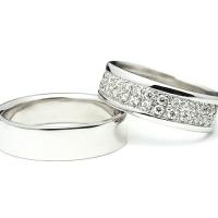 snubni-prsteny-bile-zlato-diamanty-8