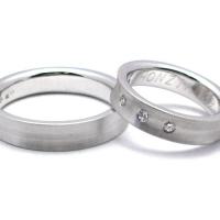 snubni-prsteny-bile-zlato-matovane-diamanty-1