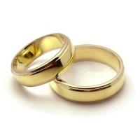 snubni-prsteny-zlato-kombinace-bile-zlute