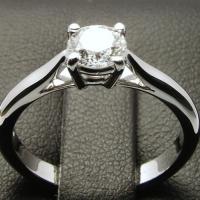 zasnubni-prsten-bile-zlato-diamant-55