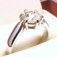 zasnubni-prsten-bile-zlato-diamant-13