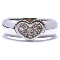 zasnubni-prsten-bile-zlato-diamant-14