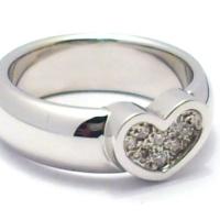 zasnubni-prsten-bile-zlato-diamant-15