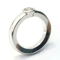 zasnubni-prsten-bile-zlato-diamant-2