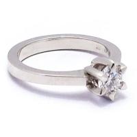 zasnubni-prsten-bile-zlato-diamant-4