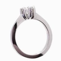 zasnubni-prsten-bile-zlato-diamant-5