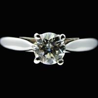 zasnubni-prsten-zlato-diamant