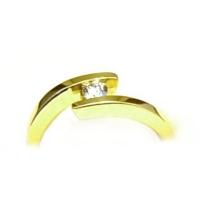 zasnubni-prsten-briliant